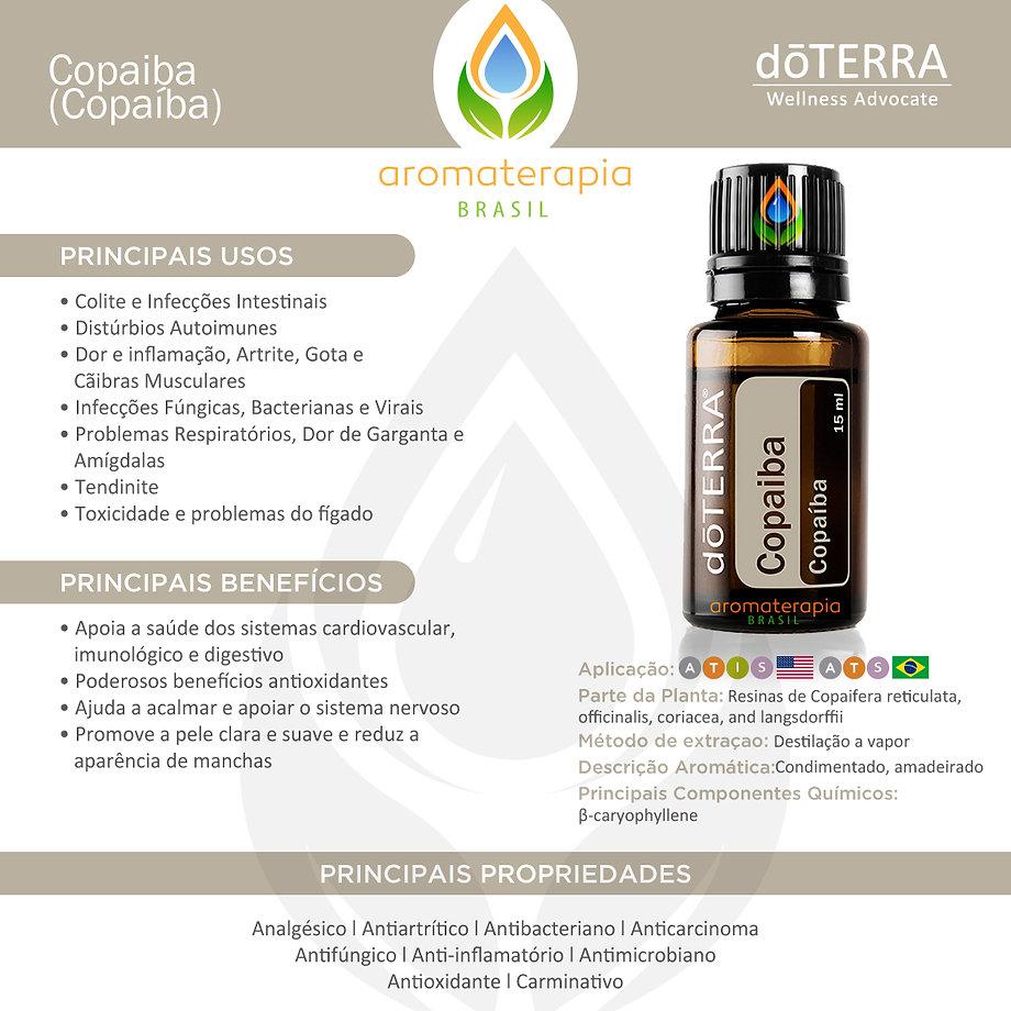 Copaiba-Usos (1).jpg