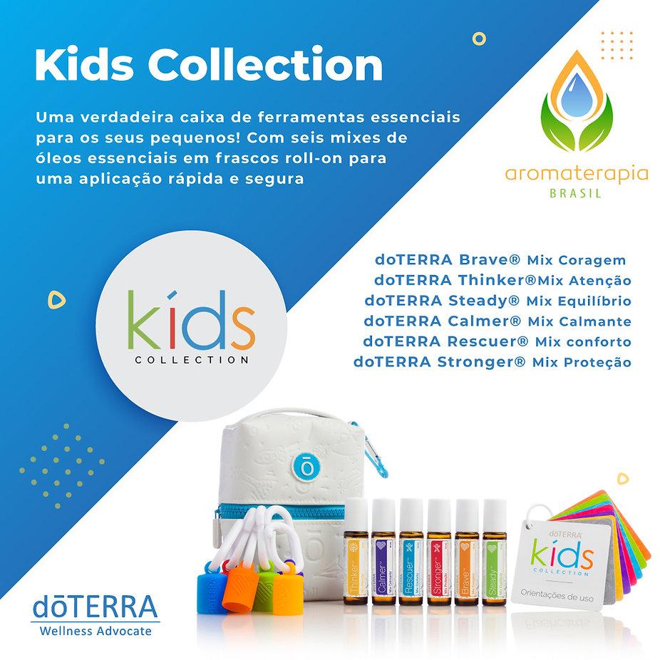 kit-kids-promo-4.jpg