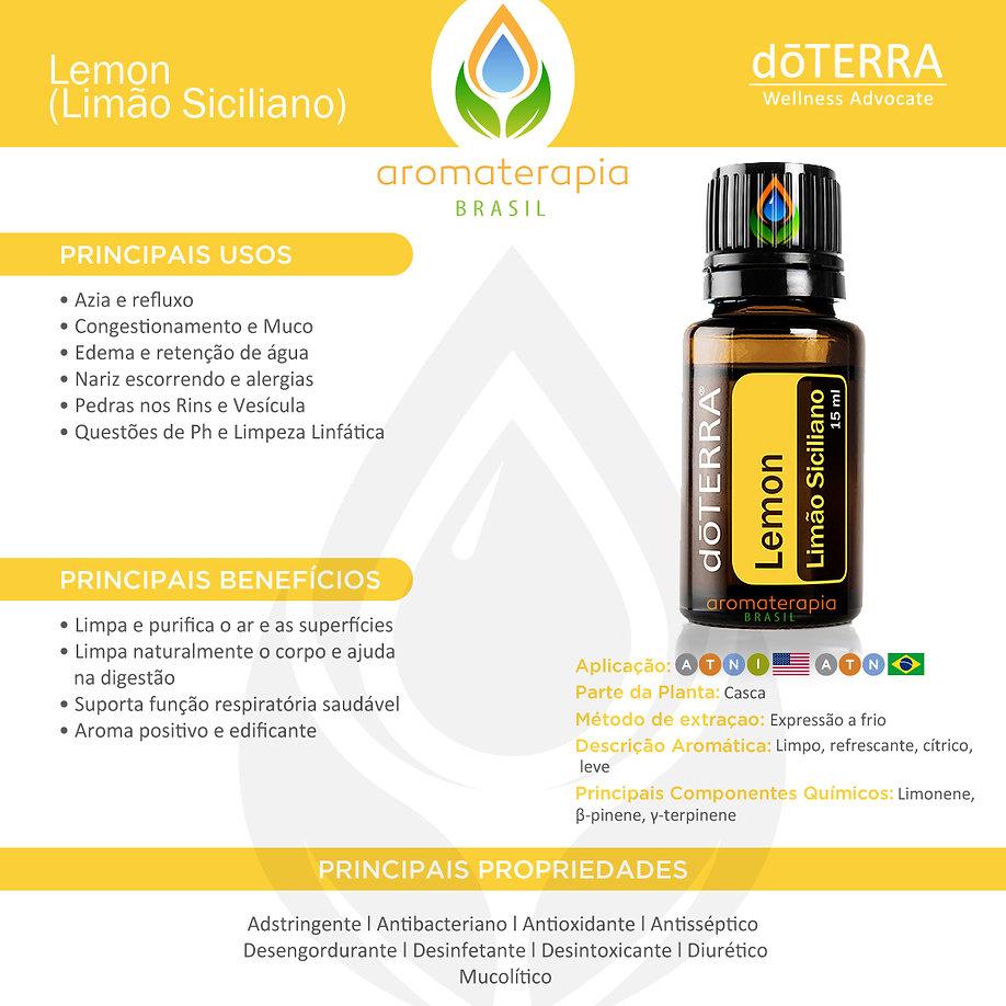 Lemon-Usos (1).jpg