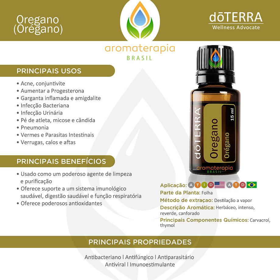 Oregano-Usos (1).jpg