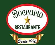 Logo Boccacio.png