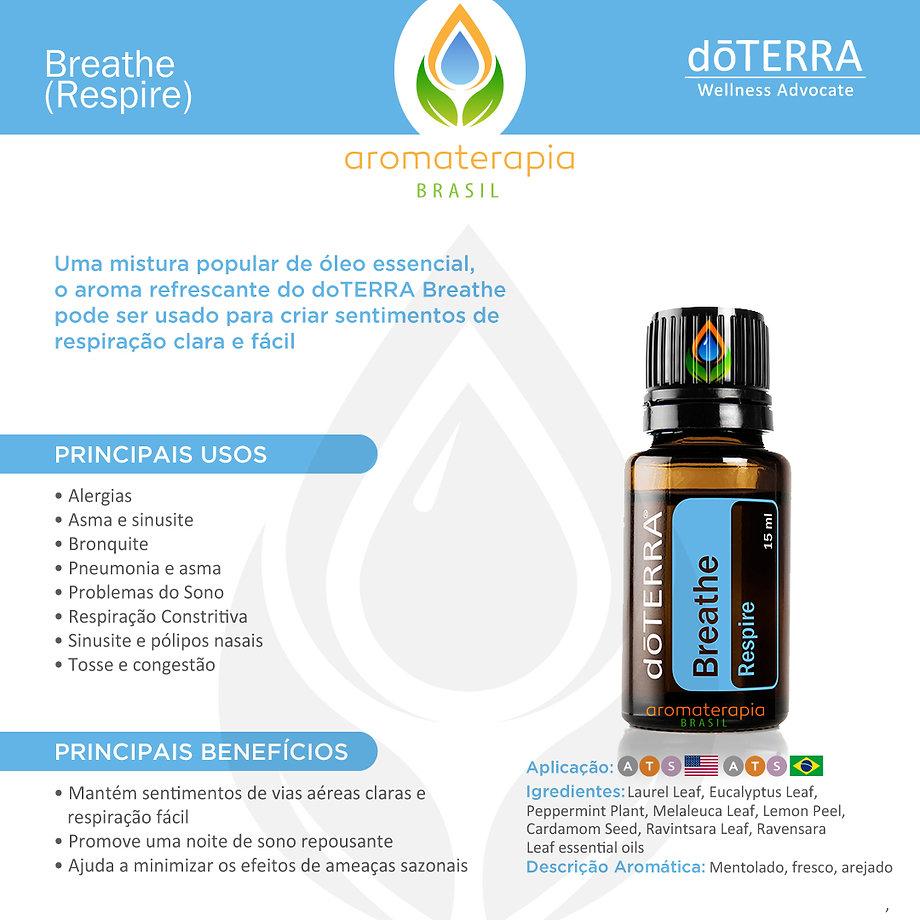 Breathe-Usos (1).jpg