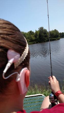 Cochlear.jpg