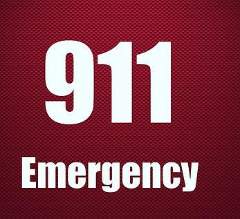 911Emergency.jpeg