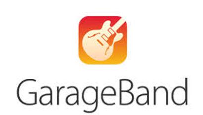 garageband.jpeg
