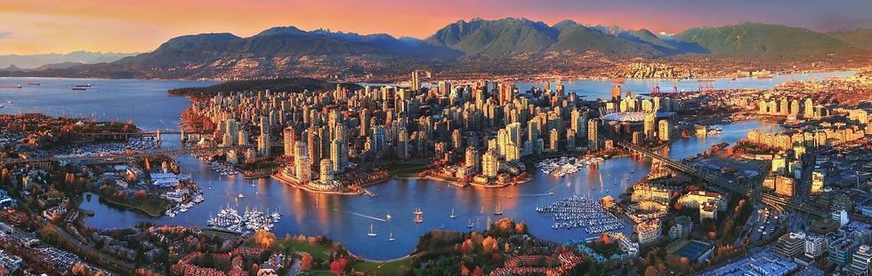 Vancouver_aerial.jpg