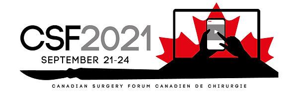 CSF 2021 logo_jpeg.jpg