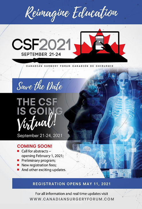 Save the Date Virtual CSF 2021_JPEG.jpg