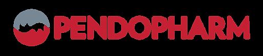 PendoPharm_logo.png