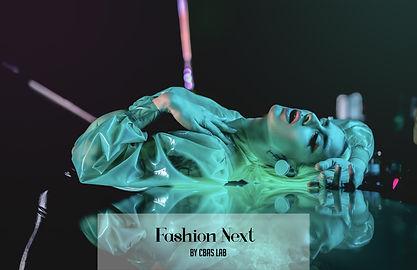 FashionNext_00.jpg