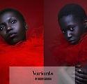 Variants_00.jpg