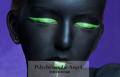 PolychromaticAngel_00.jpg