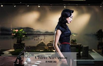 China_Narcissus_00.jpg