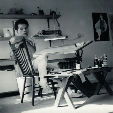 Ikki Matsumoto (137).jpg