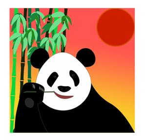 panda.tif