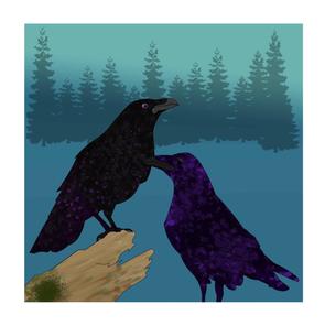 dos ravens.tif