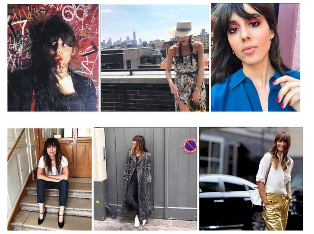 dae26c127 6 perfis inspiradores para você seguir no Instagram | Acalanto ...