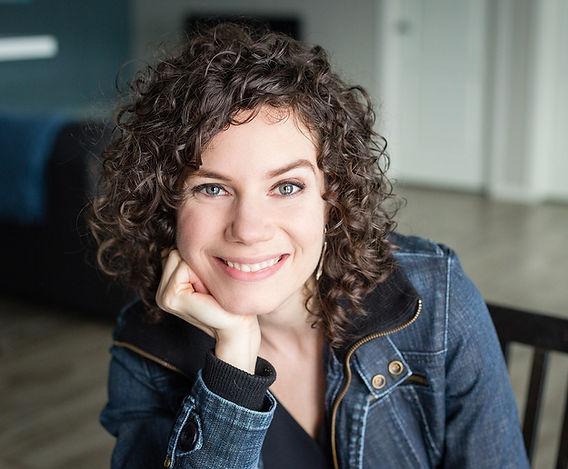 Kathleen Hernder RD, CDE
