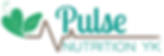 Registered Dietitian Nutrition Yellowknife Pulse Nutrition YK