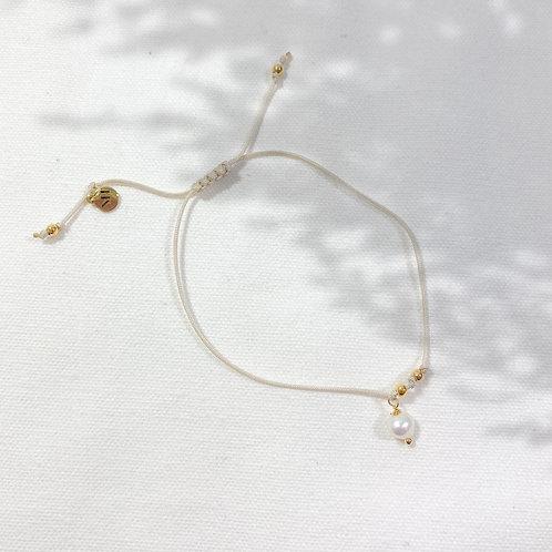 "Bracelet ""Pearl"""