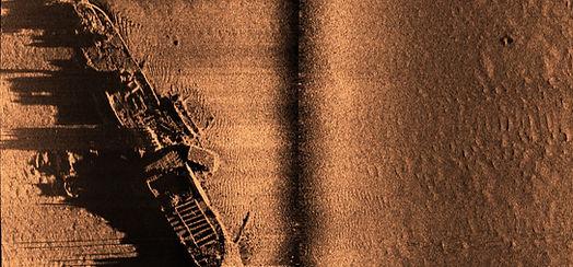 survey_sonar-min.jpg