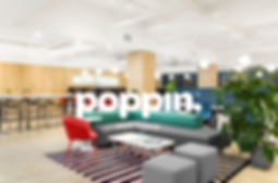 Poppin-HQ-Office-2019-02.png