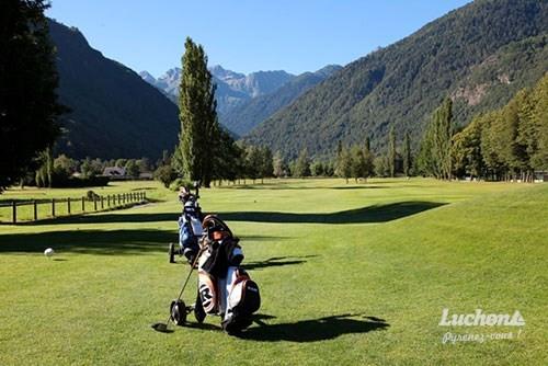 4.Golf.jfif