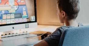 Inventariseer wat mogelijk is online