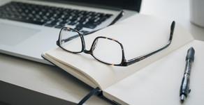 4 tips en tricks voor het geven van online onderwijs