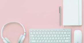 Tips die u kunt volgen om uw online onderwijs vorm te geven