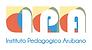 IPA aruba logo.png