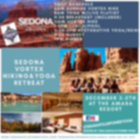 Sedona Retreat flyer.jpg.png