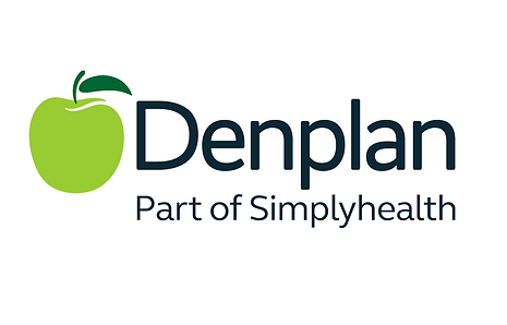 DENPLAN part of Simplyhealth