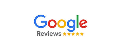 Google-reviews-logo (1).jpg