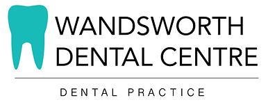 Wandsworth Dental Centre