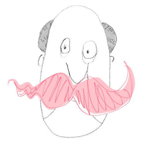 Man with pink moustache.jpg