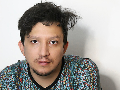 Wilmer Gutiérrez