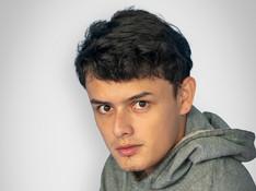 Daniel Calderon