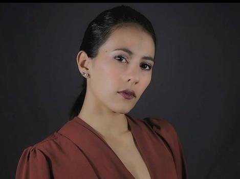 Daniela Casilimas