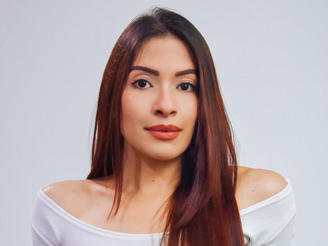 Cristina Bellera