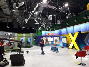 ESTUDIO TV.jpeg