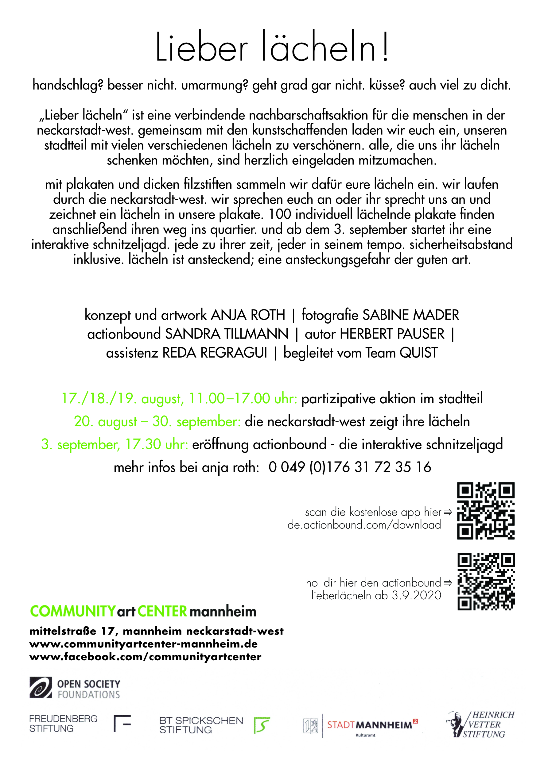 Flyer Final A5 fuer Druck_2