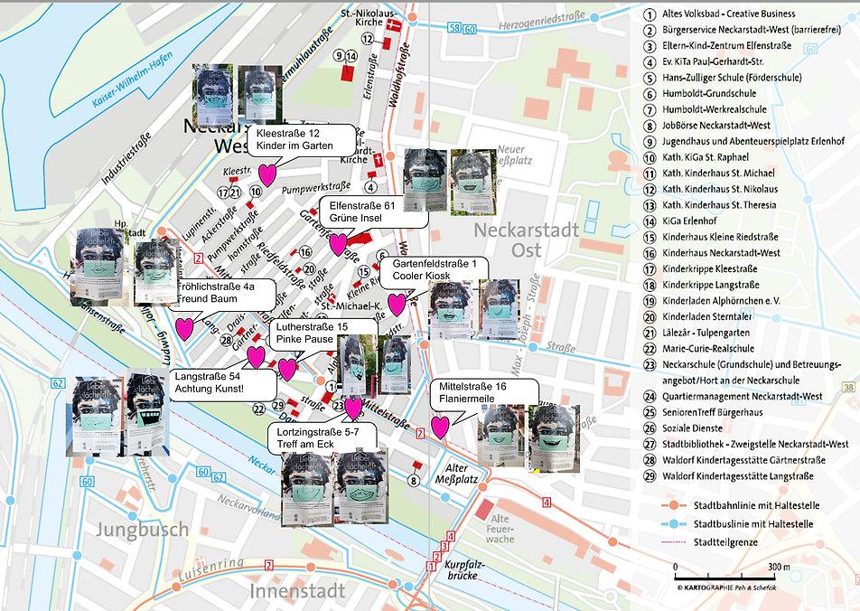 Karte des AB.jpg