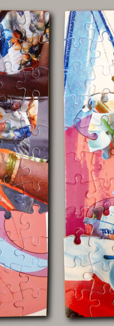 Puzzle Doppel 2.jpg