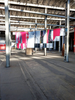 Halle 2019 - Comfort Zone_9