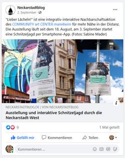 Neckarstadtblog LL