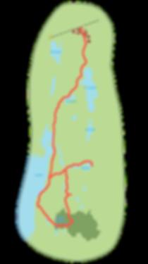 Karta_busshållplatser_v2.png
