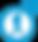 loggabergblå.png