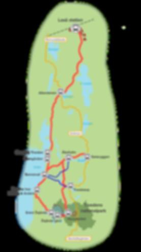 Karta_busshållplatser_v3.png