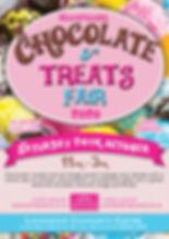 chocolate-&-treats-A4-web.jpg
